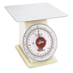 Update - UP-960 - 60 lb Mechanical Portion Scale image