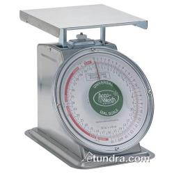 Yamato - CW(N)-2/SS - 2 lb x 1/8 oz Check Weighing Scale image