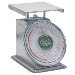 Yamato - CW(N)-5/SS - 5 lb x 1/2 oz Check Weighing Scale image