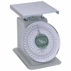 Yamato - M-30PK - 30 lb x 2 oz Mechanical Scale image