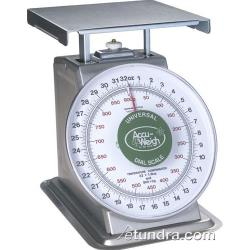 Yamato - SM(N)-28PK - 32 oz x 1/8 oz Mechanical Scale image