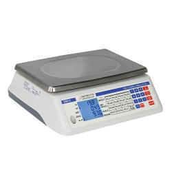 Detecto - DM15 - 240 oz x 0.1 oz Price Computing Scale image