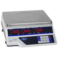 Globe - GS30 - Price Computing Scale image