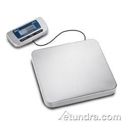 Edlund - ERS-60RB - 60 Lb Digital Receiving Scale w/Hold Feature And Rechargeable Battery Pack image