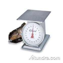 Edlund - HD-200 - 200 lb x 1 lb Mechanical Receiving Scale image