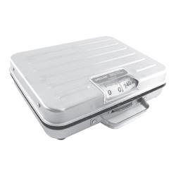 Pelouze - P250SS - 250 lb x 1 lb Mechanical Receiving Scale image