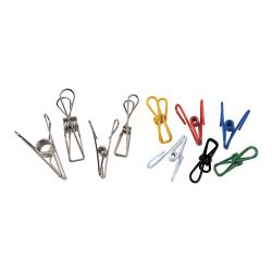 Focus Foodservice - 799 - Bag Clips image