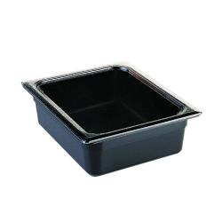 Cambro - 26CW110 - 1/2 Size 6 in Deep Camwear® Food Pan image