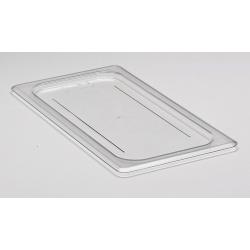 Cambro - 30CWC - Camwear Third Size Flat Cover image