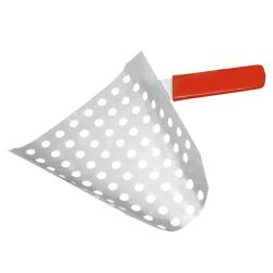 Commercial - 2072 - Perforated Popcorn Scoop image