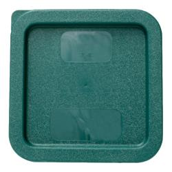 Thunder Group - PLSFT0204C - 2 qt and 4 qt Green Cover image