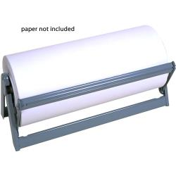 Bulman - A500-24 - 24 in Butcher Paper Dispenser image