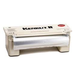 Tablecraft - KK6 - 24 in Film/Foil Dispenser image