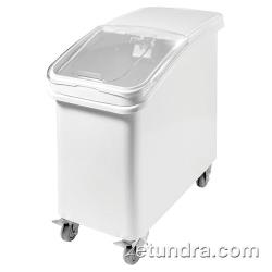 Winco - IB-27 - 27 gal Ingredient Bin image