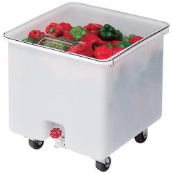 Cambro - CC32 - Camcrisper 32 gal Vegetable Crisper image
