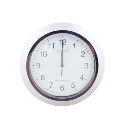 FMP - 151-1054 - 12 in Atomic Wall Clock image