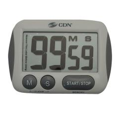 CDN  - TM15 - 100 min Digital Timer image
