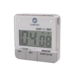 Restaurant Kitchen Timers digital timers | tundra restaurant supply