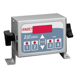 Restaurant Kitchen Timers fast - kitchen timers | tundra restaurant supply