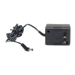 FMP - 151-1052 - 4 & 8 Function Timer AC Adapter image