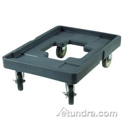 Winco - IFT-1D - Food Pan Cart Dolly image