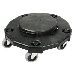 Winco - DLR-2 - Extra Heavy Duty Dolly image