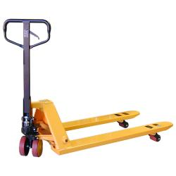 Commercial - BS-PJ-27x48 - 27 in x 48 in Pallet Jack image