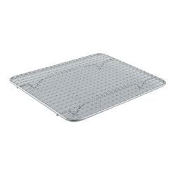 Crestware - GRA2 - Half Size Steam Table Pan Grate image