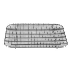 Vollrath - 20228 - Half Size Steam Table Pan Grate image