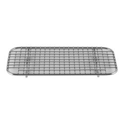 Vollrath - 20328 - Third Size Steam Table Pan Grate image