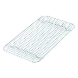 Vollrath - 74100 - Full Size Wire Grate image