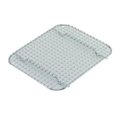 Vollrath - 74200 - Half Size Super Pan 3® Wire Grate image