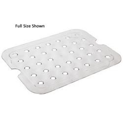 World Cuisine - 14591-00 - Double Size Pan Grate image