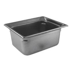 Vollrath - 90262 - Half Size 6 in Deep Steam Table Pan image