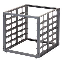 Cambro - CBUPR1826S6 - Camshelving® Ultimate Sheet Pan Rack image