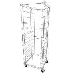 Commercial - Wire Bread Rack image
