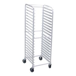 Elkay - APR1820-LX - End Load Aluminum Pan Rack image