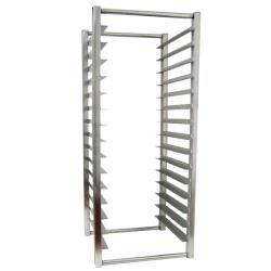 Turbo Air - TSP-2250 - Bun Tray Rack image