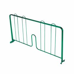 Thunder Group - CMDE024 - Pressure Fit Shelf Divider image