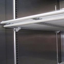Turbo Air - K1F9000103 - Wire Shelf image
