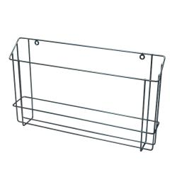 Axia - 17491 - Disposable Apron Box Holder image