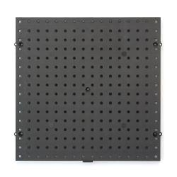 Commercial - 17961 - 16 in Square Pegboard image