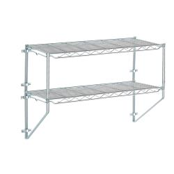 "Metro/Intermetro - 12WS52C - Shelf Kit, Wall Mount, 48"" x 12"" image"