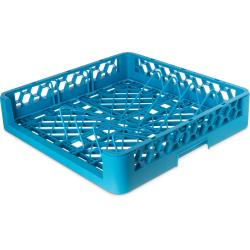 Carlisle - RSP14 - Full Size Open End OptiClean™ Dish Rack image