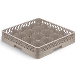 Vollrath - TR4 - 16 compartment Dish Rack image