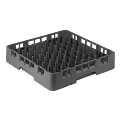 Browse Commercial Dish Racks