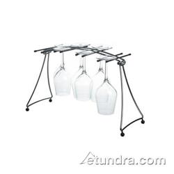 L'Atelier du Vin - 95115-8 - Glass Drying Rack image