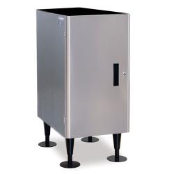 Hoshizaki - SD-270 - Ice Dispenser Stand w/ Doors - for DCM-270 image