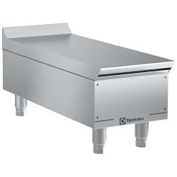 "Electrolux-Dito - 169063 - 12"" Ambient Worktop image"