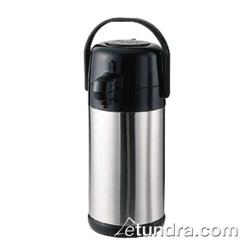 Service Ideas - SECA22S - SECA-Air 2.2 L Airpot image